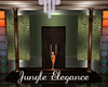 [SD] Jungle Elegance
