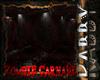 Zombie Carnage
