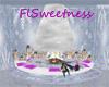 FLS Snowflake Fire