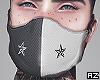 ᴬᶻ. Mask
