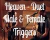 Heaven Duet
