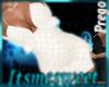 Mia Prego Dress - Cream