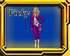 V_my belle jacket