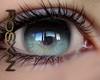 *R*Ocean Eyes M
