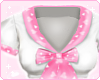♡ Kawaii! top