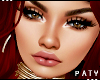 P-ULTREIA Lashes/Brows/E
