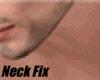 Neck Fix