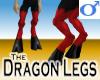 Devil Legs -v1a