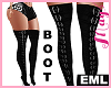 EML Bimbo BOOT 1 Add-on