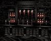 Vampire Blood Type Bar