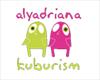 alyadriana kuburism