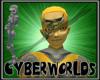 CyberSin TechSuit