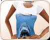 !NC Shirt Jaws