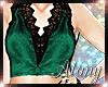 e Green Lace