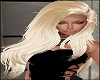 Xtreme Blond Hair