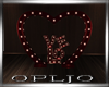 Ballroom-Valentine-LOVE