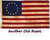 Old Rebel