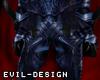 #Evil Shadow ArmorBottom