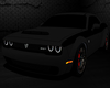 ♕ Dodge Demon | Matte