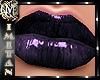 (MI) Zell Lips 4