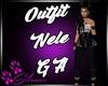 Outfit Nele GA