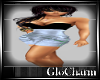 Glo*NikkiMini~SeasideBlu