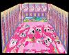 My Little Pony Room