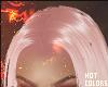 v.h Hot Colors