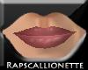 R: Lips NatHead Ntrl1
