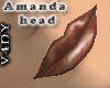 [V4NY] Amanda VN #10