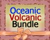 [E]Oceanic-Volcanic Bund