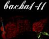 Bachata *Kay One