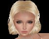 Blonde Pauline