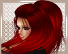 LTR Yovela Red Hair