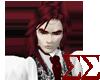 Blut Garnet
