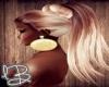 .:ll8:. Bella GoldMix