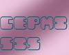 Cephesis Horns