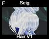 Seig hair V1 F