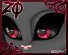 Dobbi | Eyes <