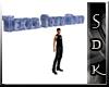 #SDK# Der Letras TSR