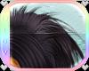 *D* Sprital HairAdd-OnV2