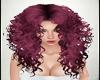 Nanda Pink Hair
