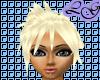 (LG) Advent Blonde
