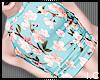 IC| Floral Crop S