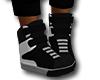 zu*sport white shoes