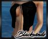 Black Summer Top