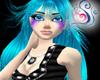 Telnia Shana Hair