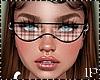 Cool Plaid Sunglasses