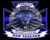 twi N Zealand prez cut m