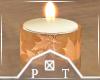 Fall Candle V1